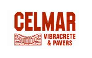 Partnership with Celmar