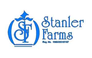 Partnership with Stanler Farms